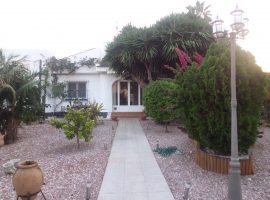 Semi Detached Villa Oasis (Now Sold)