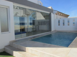 Modern & stylish villa (totally reformed) Los Alcazares